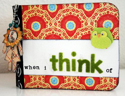 THINK mini
